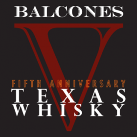 Balcones_Fifth_Anniversary_1190342