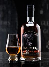 Black Bull 30