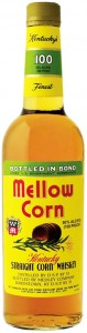 Mellow Corn
