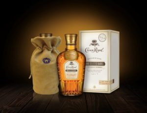 Crown_Royal_t750x550