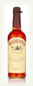 wasmunds-single-malt-whisky