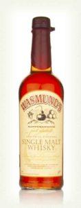 wasmunds-single-malt-whisky